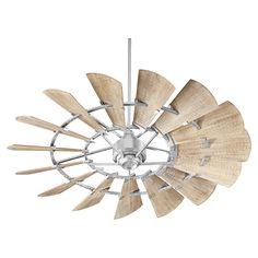 Lighting Quorum 96015-9