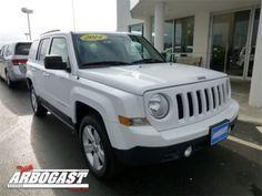 2014-Jeep-Patriot-Latitude