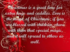 merry christmas quotes Nh278nWq