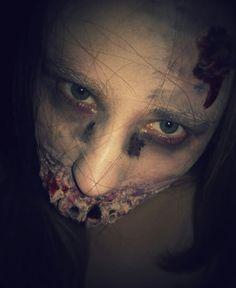 Yeah halloween