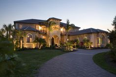 santa barbara houses for sale - Google Search