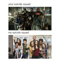 actually both are my sucrose squad but. Carl Shameless, Shameless Scenes, Ian And Mickey, Love Lips, Cameron Monaghan, Music Tv, Hilarious, Funny, Movies Showing