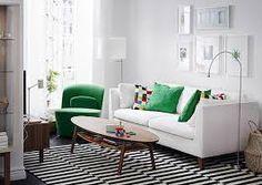 Image result for banco de cocina con muebles ikea