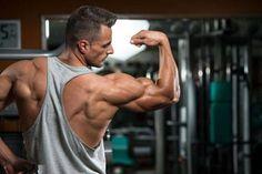 best shoulder workout routine