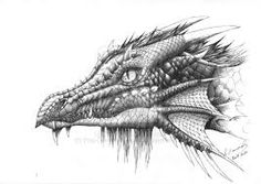 dragon heads - Google Search