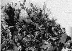 bretonnians - Google Search