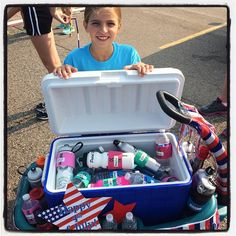 """Be the reason someone smiles today!"" Summertime parties and backyard BBQ's identify each drink in the cooler with a reusable H2O ID band!! Write your name. Wrap any drink- velcro adjusts to fit most size bottles, cans, sports drinks, and juice boxes! Drink it. Don't waste it. H2O it! www.h2oid.com/shop or AMAZON.com keyword H2OID. #idyourdrink #summer #roadtrip #bbq #party #lakehouse #cottage #puremichigan #detroit #cooler #tailgate #sports #kids #fitness #picoftheday #picnic #park #water"