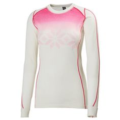 Helly Hansen Ski Warm baselayer