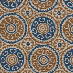 Magnificent copper drapery and upholstery fabric by Robert Allen. Item 249412. Lowest prices and free shipping on Robert Allen products. Find thousands of designer patterns. Strictly first quality. Swatches available. Width  inches.