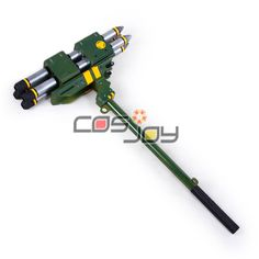 Size: about We will do our best to keep up with the quality. But there still will be little problems here or there. Hoping you understand. USA and the. Scary Halloween Decorations, Boy Halloween Costumes, Fort Night, Yoda Lightsaber, Harvesting Tools, Nerf Toys, Epic Fortnite, Nerf Party, Pokemon Birthday