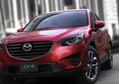 for sale in Minneapolis MN at Luther Brookdale Mazda dealer in Brooklyn Center, MN. >> Here are 4 reasons you should consider the 2016 Mazda SUV crossover. - From the team at Luther Brookdale Mazda dealership. Best New Cars, Best Suv, Most Reliable Suv, Best Midsize Suv, Best Compact Suv, Mazda Cx-5, Suv Comparison, Car Buying Guide, Lexus Gx
