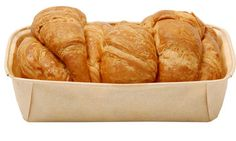 Marks & Spencer Launches Croissant-Loaf Hybrid, The 'Croloaf' | Huffington Post