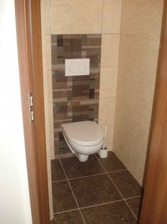 53+ Nejvýhodnejší z Koupelny 2012 Toilet, Relax, Bathroom, Washroom, Flush Toilet, Full Bath, Toilets, Bath, Bathrooms