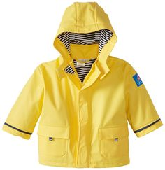 JoJo Maman Bebe Unisex Baby Fisherman's Jacket, Yellow, 18 24 Months   Amazon Price: CDN$ 252.01 (as of March 14, 2017 11:00 am - Details). Product prices and Read  more http://shopkids.ca/jojo-maman-bebe-unisex-baby-fishermans-jacket-yellow-18-24-months/