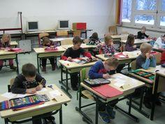 Vorschule in der Grundschule | Kita Krümelburg Cranzahl e.V. - kruemelburg-cranzahl.de
