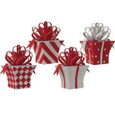 RAZ Christmas at Shelley B Home and Holiday