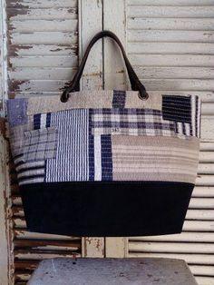 Image of Sac Basic Bag {SBB-2005}