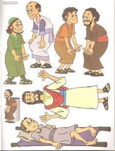 「jezus voor kleuters」の画像検索結果