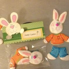 ... on Pinterest | Easter cookies, Flower cookies and Decorated cookies