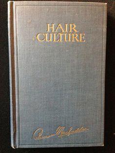 Hair Culture (1922)