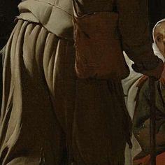 Michael Sweerts - Artists - Rijksstudio - Rijksmuseum