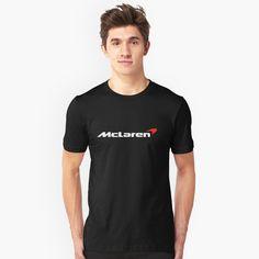 My T Shirt, V Neck T Shirt, Beets By Schrute, Hoodies, Sweatshirts, Pulls, Tshirt Colors, Female Models, Laptop Sleeves