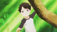 tada-kun wa koi wo shinai #anime