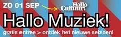 Muziekgebouw - Eindhoven, Netherlands