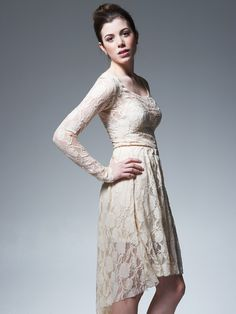 Model Test, Photographer Headshots, Toronto, Victorian, Dresses, Women, Fashion, Vestidos, Moda