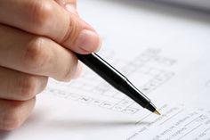 Így is el lehet jutni a nyelvvizsgáig http://www.nemet-gyerekeknek.hu/nemet-tanulas/igy-is-el-lehet-jutni-a-vizsgaig/