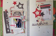 Scrappingchicandvintage.blogspot.com
