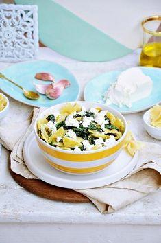 Moja smaczna kuchnia: Obiady na 7 dni Camembert Cheese, Panna Cotta, Ethnic Recipes, Food, Dulce De Leche, Essen, Meals, Yemek, Eten