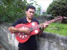 Manoel Soares Flor do mocambo