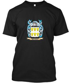 Beames Coat Of Arms   Family Crest Black T-Shirt Front - This is the perfect gift for someone who loves Beames. Thank you for visiting my page (Related terms: Beames,Beames coat of arms,Coat or Arms,Family Crest,Tartan,Beames surname,Heraldry,Family Reunion,B #Beames, #Beamesshirts...)