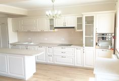 Producator Mobilier, Tamplarie - Robimex Small Kitchen Cabinets, Luxurious Bedrooms, House Design, Luxury, Interior, Model, Home Decor, Cuisine, Houses