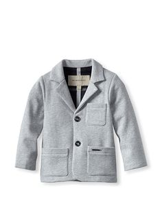 Burberry Kids Blazer,