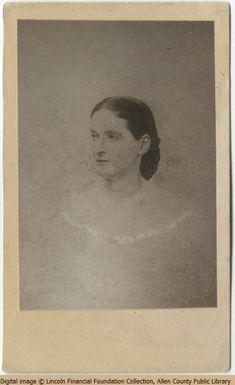 Young Actresses, Actors & Actresses, Lincoln Life, Actor John, Old Photographs, Opera Singers, Men And Women, Aladdin, Washington Dc