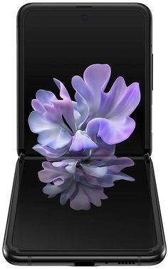 Amazon.in: Check out Samsung Galaxy Z Flip (Black, 8GB RAM, 256GB Storage)-Samsung T7 Touch 1TB USB 3.2 Gen 2 (10Gbps, Type-C) External Solid State Drive (Portable SSD) Galaxy Smartphone, Samsung Galaxy, Mobile Deals, Best Mobile Phone, Camera Phone, Light Sensor, Dual Sim, Galaxies, Mirrors