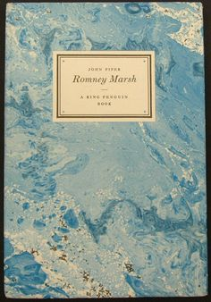 Penguin First Editions :: Early First Edition Penguin Books :: penguinfirsteditions.com