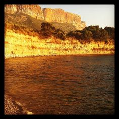 Cassis - Octobre 2011 Monument Valley, Grand Canyon, Photos, Nature, Travel, Instagram, Beaches, October, Naturaleza