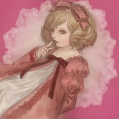 rozen maiden Part 2 - - Anime Image Image Boards, Art Boards, Pokemon Realistic, Peach Pit, Princess Zelda, Disney Princess, Anime Shows, Disney Characters, Fictional Characters