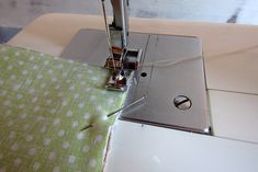 Nem megy a cipzár varrás? … Mutatom! | Varrott Világom Sewing Projects, Bags, Farmer, Totes, Purses, Farmers, Lv Bags, Hand Bags, Bag