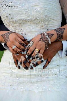 صور عرايس سودانية , صور احلي عروس سودانية , صور طرحات عرايس ...