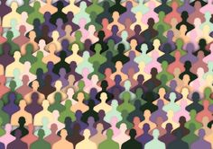 8 Tips for Marketing Your Content in a Crowded Online Space