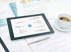 Marketing Digital: a melhor maneira para atingir seus objetivos