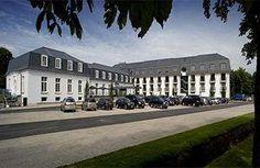 Van der Valk Hotel Brugge-Oostkamp