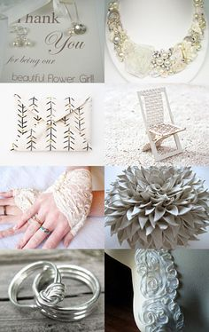Spring Wedding--Pinned with TreasuryPin.com Wedding Pins, Wedding Stuff, Our Wedding, Wedding Ideas, Tea Hats, Fantasy Wedding, Bridal Suite, Maybe One Day, Spring Wedding