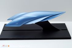 JFan's speed form @ marine的記憶雜貨舖 :: 隨意窩 Xuite日誌