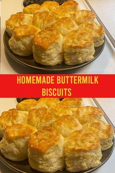 Homemade buttermilk biscuits, second time I've made them.. #Homemade #buttermilk #biscuits #Skinnyrecipes #skinny #weightwatchers #weightwatchersrecipes #weight_watchers #food #WWrecipes #letseat #recipesideas #homemade #healthyrecipes #healthy #recipe #weight #watchers #recipes Homemade Buttermilk Biscuits, Biscuits And Gravy, Dessert Crepe Recipe, Jiffy Cornbread Recipes, Biscuit Bread, Snack Recipes, Cooking Recipes, Shortbread Recipes, Bread Baking