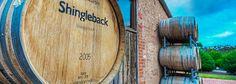 Shingleback Black Bubbles Sparkling Shiraz Wine Review - I Love Wine